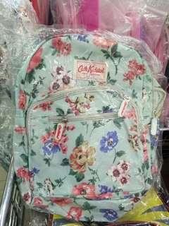 Toddler/kids backpack