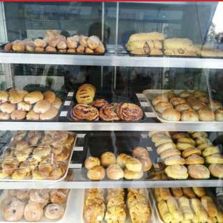 Looking for Panadero from Batangas for new bakeshop in Angeles City, Pampanga
