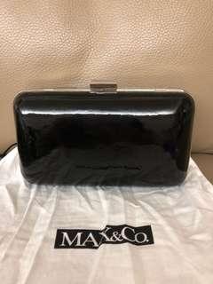 Max&Co clutch