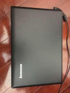 "Lenovo B470 14"" geforce"