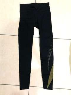 🚚 Gap修身高強度彈性褲