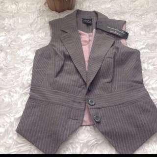 ATMOSPHERE Office Vest