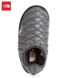 The North Face 拖鞋 Thermoball Tent Mule IV Slipper