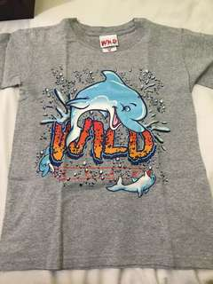 Authentic Pre loved Tshirt