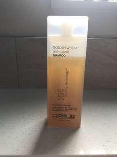 Giovanni Deep Cleanse Shampoo