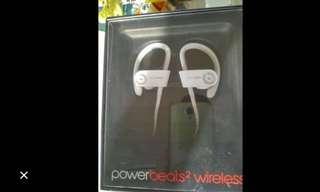 🚚 Beats2