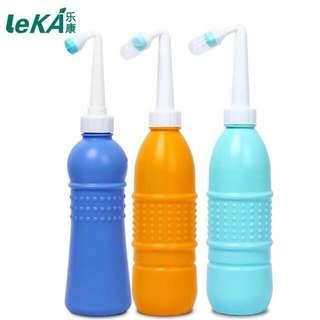 Leka Portable bidet