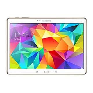 Samsung T531 WIFI Galaxy Tab 4