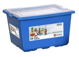 Lego Duplo Education 9076