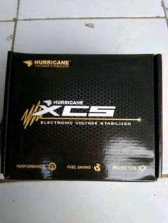✌️XCS 7 #hurricane stabilizer