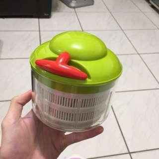 🚚 '全新'手拉切菜機