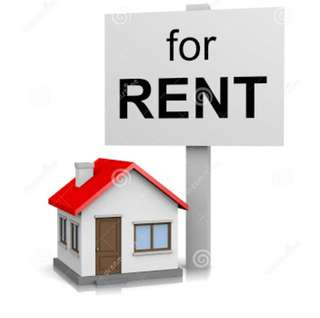 Looking for a house to rent in Kalentong Mandaluyong