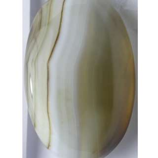 NATURAL BOTSWANA BANDED AGATE SULEMANI AKIK. 100% NATURAL. NO FAKE. AFFORDABLE COLLECTION.