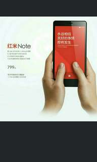 note1 8gb