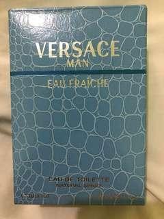 Authentic Versace Eau De Toilette