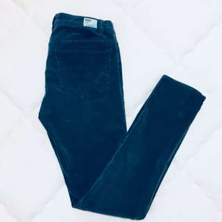 Pants from Aritzia