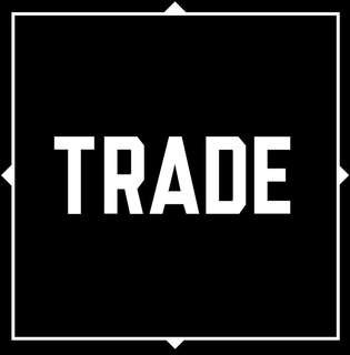 Open to trades