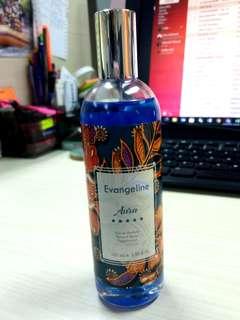 Evangeline Perfume