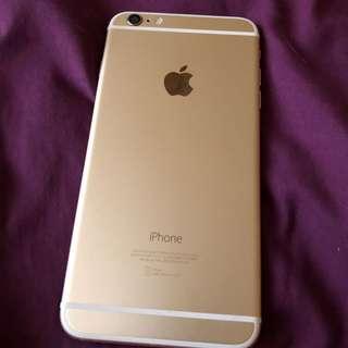 🚚 Iphone6 64g無指紋