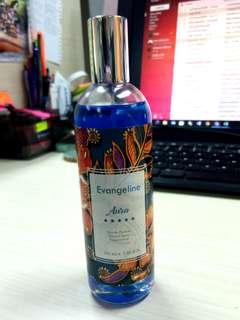 Evangeline Perfume - Aura