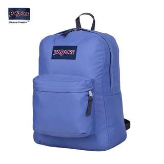Jansport Backpack$260個