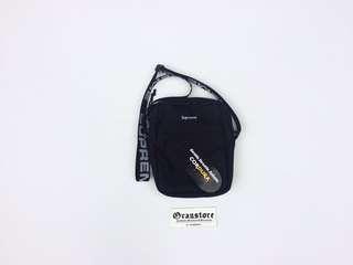 Supremw shoulder bag ss18 100% authentic