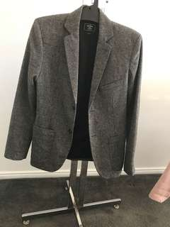 Mens Blazer/sport coat