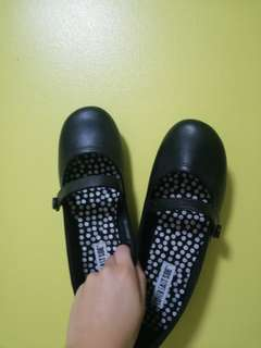 REPRICED!! School Shoes for Women