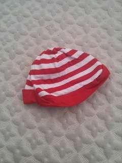 Where's Wally Bonnet