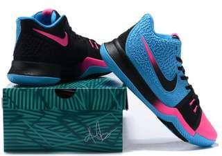 Nike Kyrie 3 (OEM)