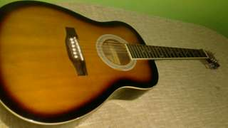 Thomson Guitar