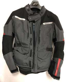 Rev it Horizon 2 Ladies Waterproof Jacket