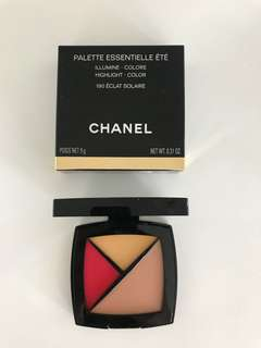 Chanel Makeup BRAND NEW
