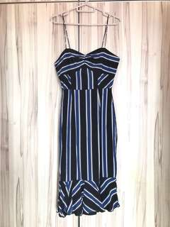 Bodycon Dress XS (Love bonito)