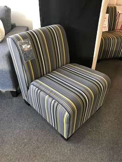 NEW NZ Made Roto Chair