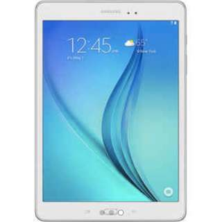 New and Original Samsung Galaxy Tab A with S Pen LTE