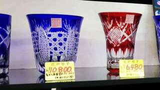 看看這些東西在日本的售價