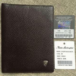 Tonino Lamborghini Wallet