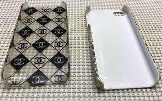 Iphone 4 & 4s case