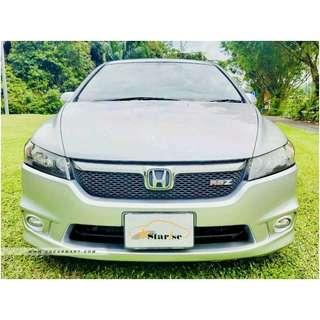 Honda Stream 1.8 Auto RSZ