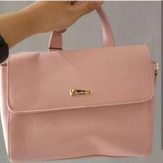Mona bag