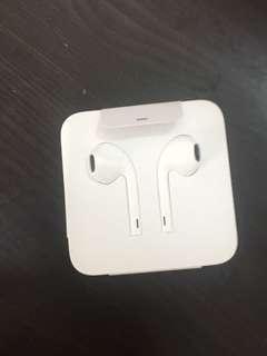 i8 耳機