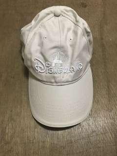 Disneyland cap