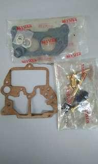 Carburetor Repair Kit for Nissan 130Y