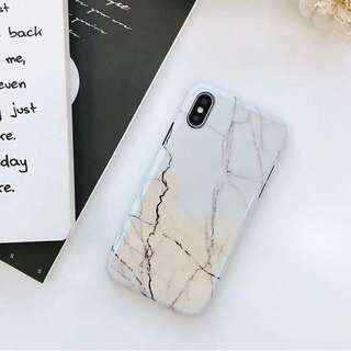 Blueray Marble
