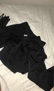 Gym Tights ALL for $10