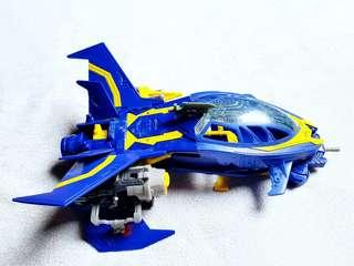 Hasbro Transformers Beast Hunters