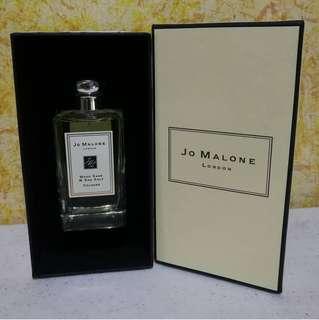 Authentic Perfume Tester