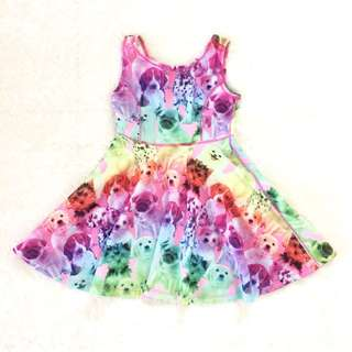 PLACE dress cute dogs
