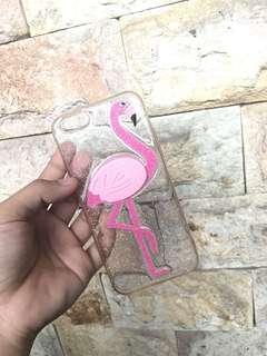 Case iphone 6s bangkok